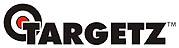 http://www.targetz.com/images/targetz_logo.jpg